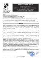 20200922-1551 – Entretien-trottoirs