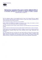 cerfa-15725-02-declaration-conjointe-pacs-01-11-17