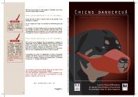 chiens_dangereux_depliant