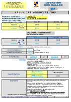 tarifs-locations-salles-2016-salle-des-associations