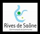 https://www.rivesdesaone.fr/