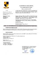 2020-02 Détermination du nombre des adjoints et élection