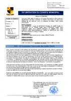 2020-08 CCID