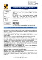 2020-10 COVID 19_création d'une prime exceptionnelle