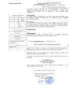 2020-11 Examen et vote du CG 2019