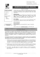 2020-17 Délégations consenties au maire_pour annule et remplace la délibération 2020-03