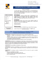 2020-20 Accord de principe ORT