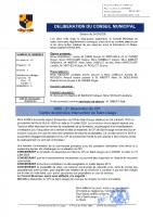 2020-21 Dissolution du CPI