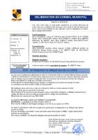 2020-22 Désignation du délégué des élus au CNAS