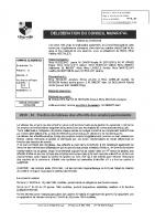 2020-24 Fixation du tableau des effectifs des emplois permanents (signé)