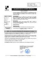 2020-26 Convention financière AFI (signée)