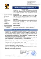 2020-28 Travaux en régie_coût horaire