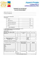 2020-29_plan de financement_annexe