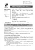2020-31 Publication des fermages