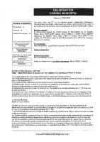 2021.002 Dispositions pour la parcelle AD 126- création d'un parking par Rives de Saône